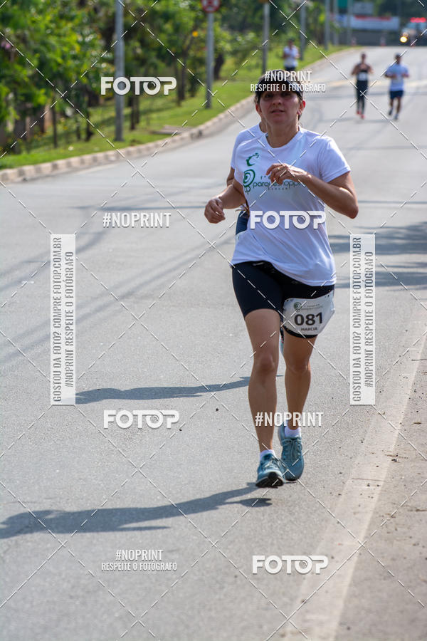 Buy your photos at this event 1ª Corrida Parque Shopping Barueri on Fotop