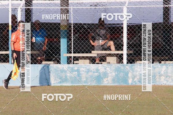 Buy your photos at this event Jornada Esportiva de Ibirá 2019 on Fotop