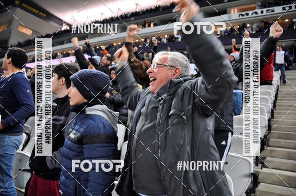 Buy your photos at this event Corinthians X Palmeiras on Fotop