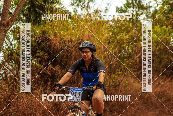 Compre suas fotos do eventoDesafio Brou Passeio Ciclistico Ouro Preto on Fotop