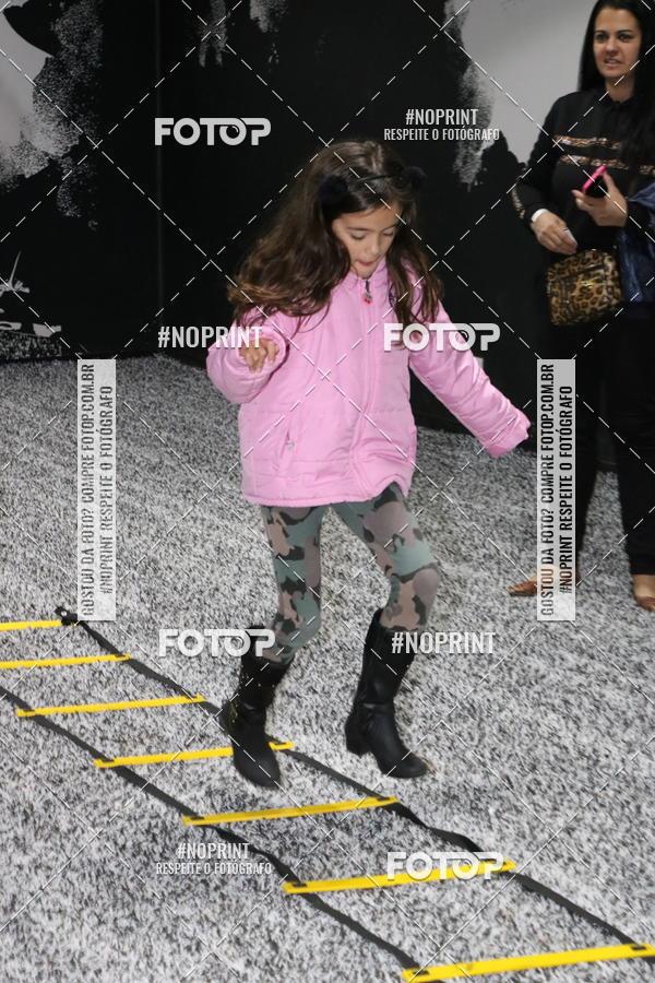 Compre suas fotos do eventoTour Casa do Povo - 03/08 on Fotop
