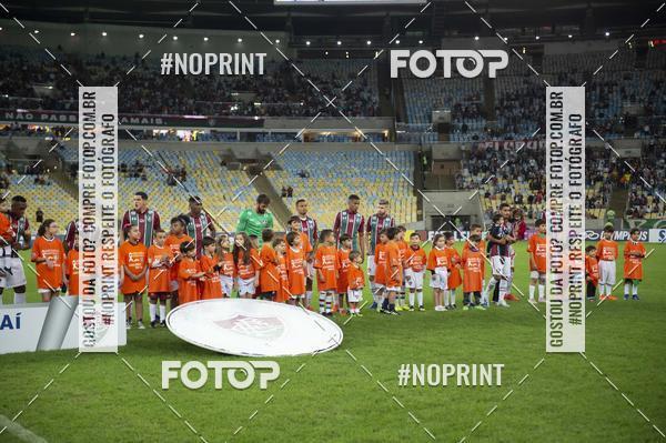 Buy your photos at this event Fluminense x Internacional – Maracanã - 03/08/2019 on Fotop