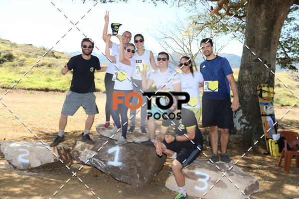 Buy your photos at this event 1º King Mountain - Caminhada de Montanha on Fotop