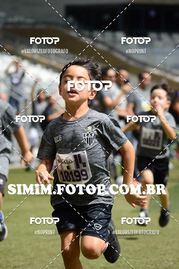 Buy your photos at this event Corrida do Galo on Fotop