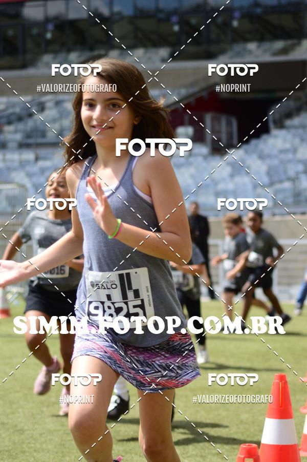 Compre suas fotos do eventoCorrida do Galo on Fotop