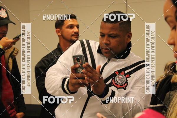 Compre suas fotos do eventoTour Casa do Povo - 04/08  on Fotop
