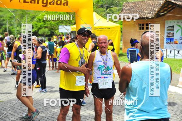 Buy your photos at this event 12a Corrida Rústica do Sana on Fotop
