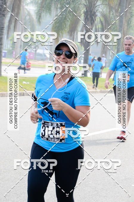 Buy your photos at this event Circuito Athenas 16K - RJ on Fotop