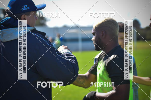Buy your photos at this event Jogo Treino GRÊMIO X NOVO HAMBURGO on Fotop