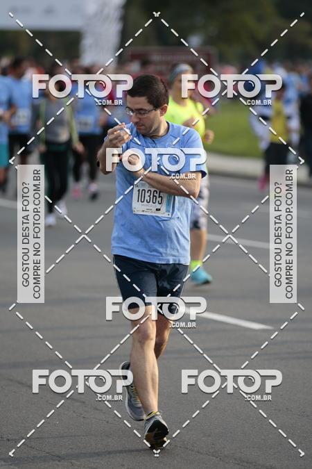 Buy your photos at this event Circuito das Estações – Etapa Inverno – RJ on Fotop