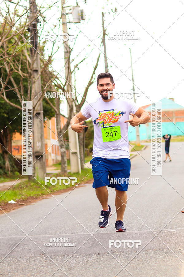 Compre suas fotos do eventoCIRCUITO DE CORRIDAS DE RUA DE SÃO JOSÉ DOS PINHAIS 2019 - ETAPA DOS PAISEn Fotop