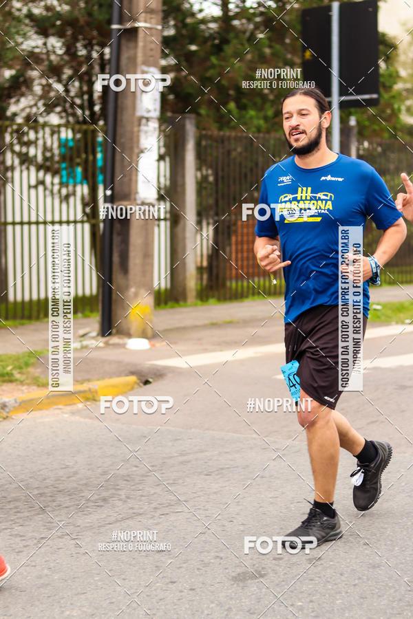 Compre suas fotos do eventoCIRCUITO DE CORRIDAS DE RUA DE SÃO JOSÉ DOS PINHAIS 2019 - ETAPA DOS PAIS no Fotop