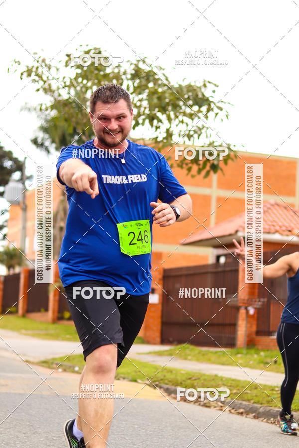 Buy your photos at this event CIRCUITO DE CORRIDAS DE RUA DE SÃO JOSÉ DOS PINHAIS 2019 - ETAPA DOS PAIS on Fotop