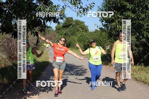 Buy your photos at this event CORRIDA DE ANIVERSÁRIO DE 72 ANOS DE NILÓPOLIS on Fotop