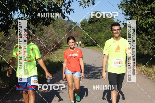 Compre suas fotos do eventoCORRIDA DE ANIVERSÁRIO DE 72 ANOS DE NILÓPOLIS on Fotop