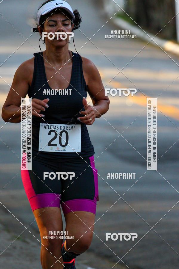 Buy your photos at this event SMART RUNNING MORUMBI 2019 - 6ª ETAPA on Fotop