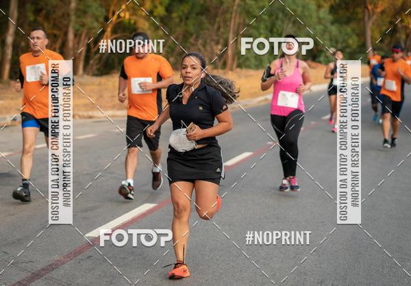 Compre suas fotos do eventoFAST RUNNING SANTO AMARO - 6ª ETAPA 2019 on Fotop