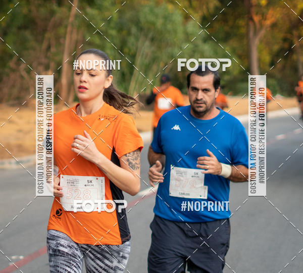 Buy your photos at this event FAST RUNNING SANTO AMARO - 6ª ETAPA 2019 on Fotop