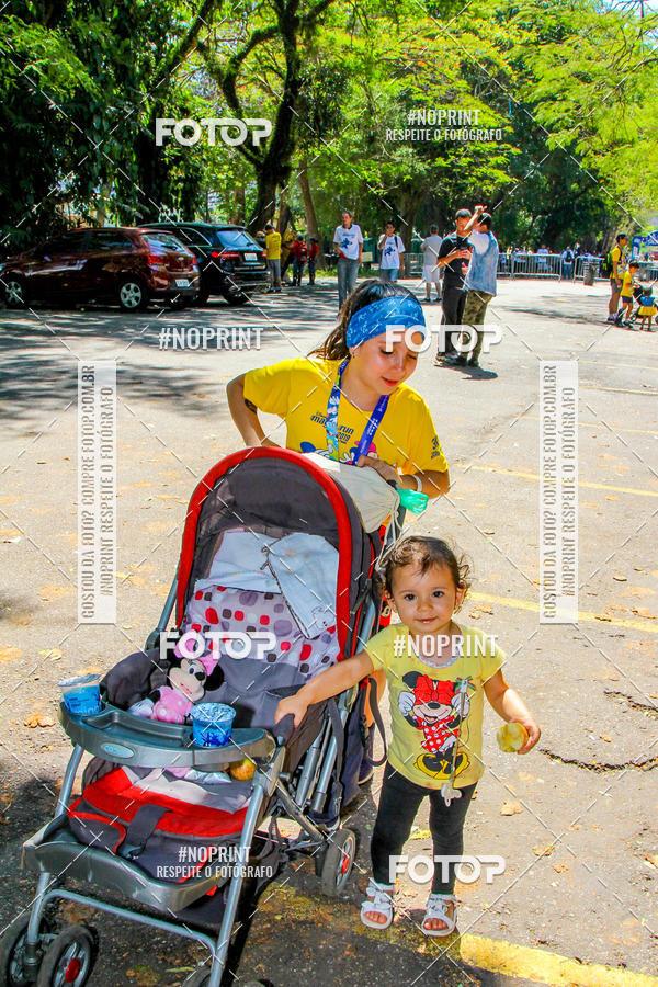 Buy your photos at this event Disney Magic Run 2019 – São Paulo on Fotop