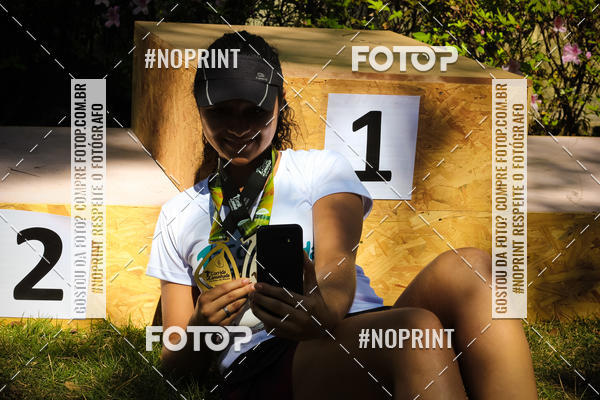 Buy your photos at this event 1ª CORRIDA E CAMINHADA 50 ANOS DO MUSEU on Fotop