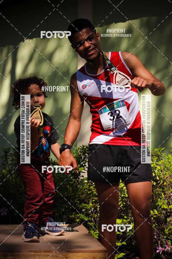 Compre suas fotos do evento1ª CORRIDA E CAMINHADA 50 ANOS DO MUSEU on Fotop