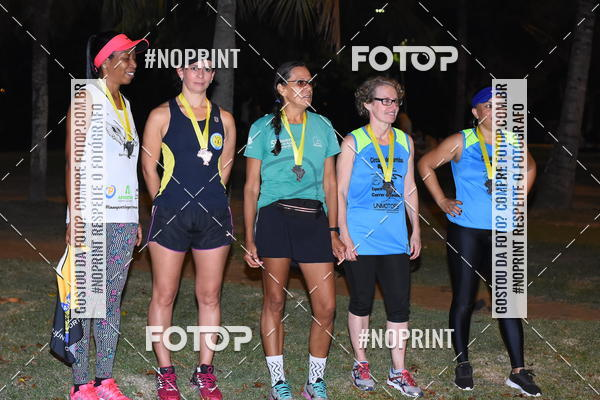 Buy your photos at this event CORRIDA DESAFIO DA LAGOA - RIO DE JANEIRO on Fotop
