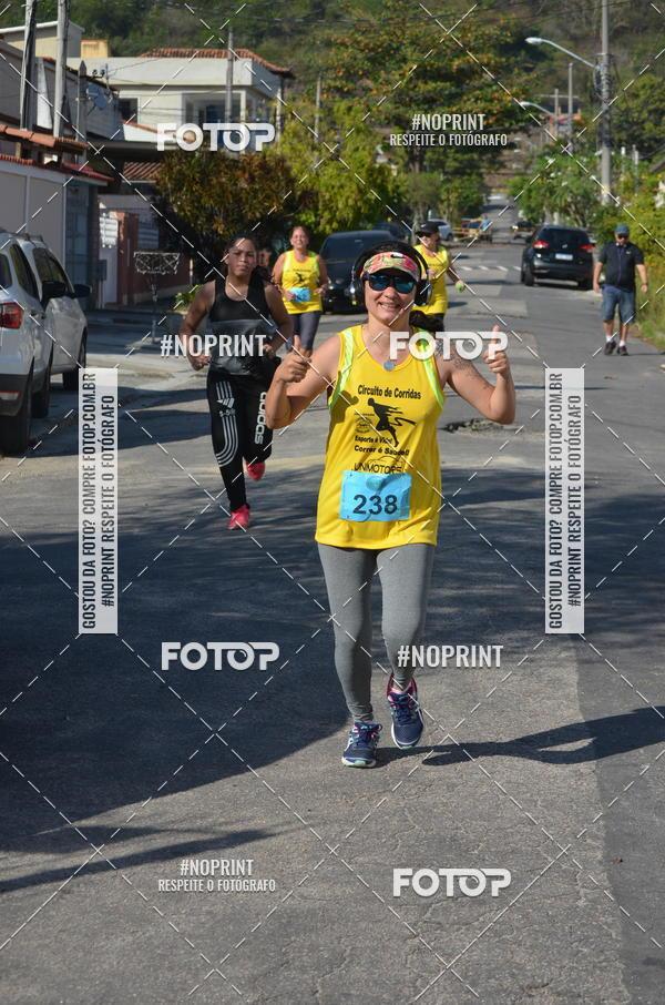 Buy your photos at this event 3ª CORRIDA E CAMINHADA NÓS FAZEMOS A DIFERENÇA – ETAPA SULACAP on Fotop