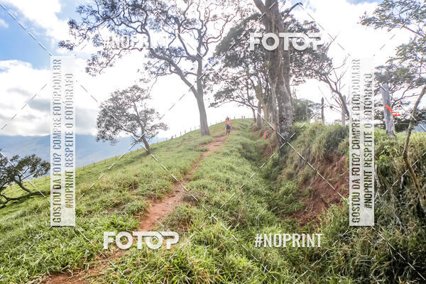 Buy your photos at this event Volta do Cruzeiro on Fotop