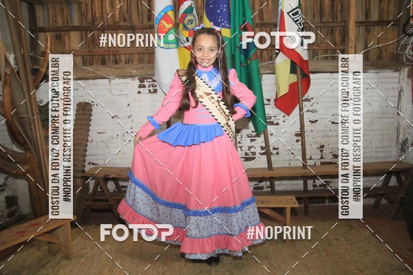 Buy your photos at this event Formatura do CTG Tropeiro das Coxilhas on Fotop