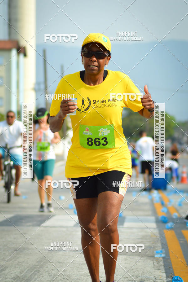 Buy your photos at this event 34º Campeonato Santista de Pedestrianismo - 2ª Etapa on Fotop