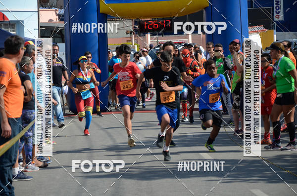 Buy your photos at this event 3ª Corrida da Padroeira e do Divino on Fotop