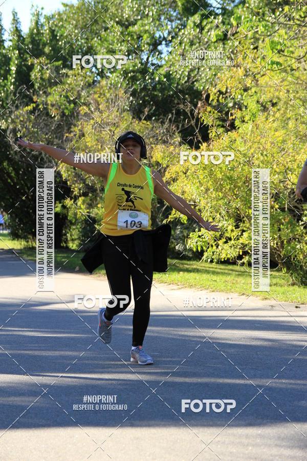 Compre suas fotos do evento75ª Corrida e Caminhada da Lagoa Rodrigo de Freitas on Fotop