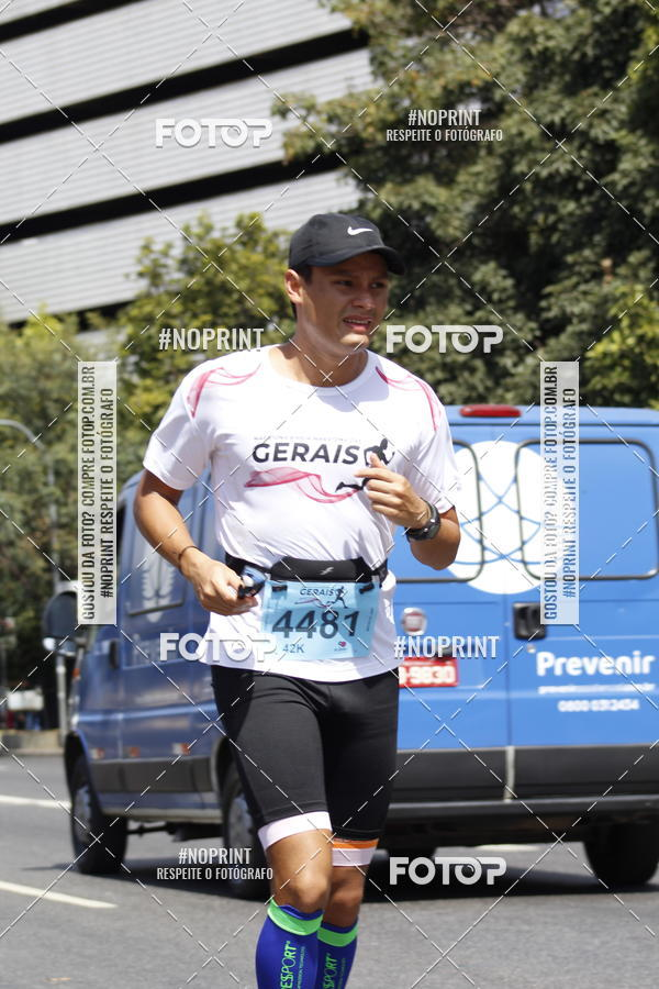 Buy your photos at this event Maratona e Meia Maratona das Gerais on Fotop