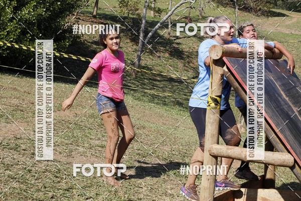 Buy your photos at this event Impacto Run - Family Run | dia dos pais on Fotop