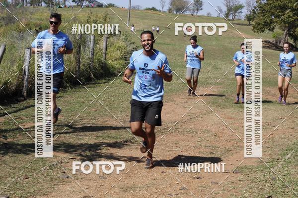 Compre suas fotos do eventoImpacto Run - Family Run | dia dos pais on Fotop