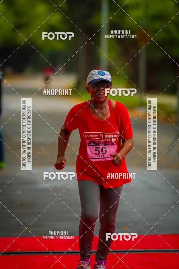 Buy your photos at this event Santander Track&Field Run Series - Amigo de Valor on Fotop