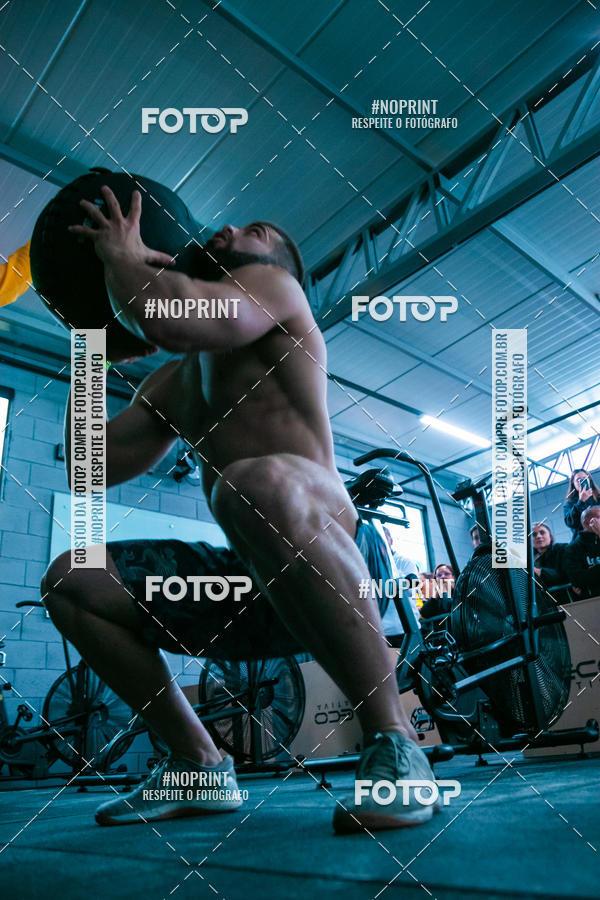 Compre suas fotos do eventoChallenge Sanja on Fotop