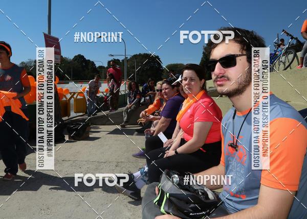 Buy your photos at this event PEDALE POR UMA CAUSA 2019 - CURITIBA on Fotop