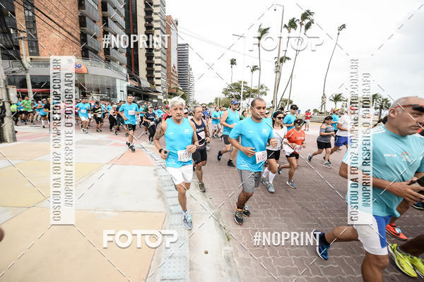 Buy your photos at this event 21k Terra da Luz on Fotop