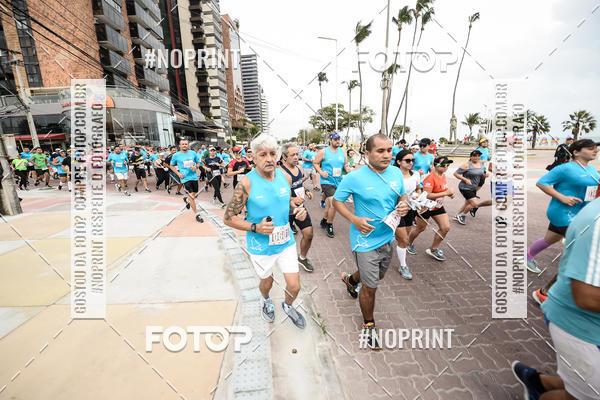 Compre suas fotos do evento21k Terra da Luz on Fotop