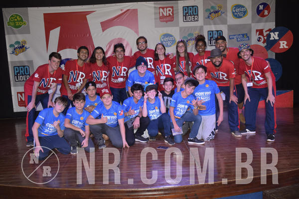 Compre suas fotos do eventoNR1 - English & Action  06 a 09/08/19 on Fotop