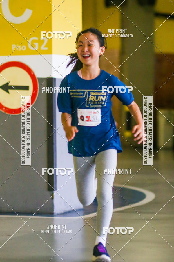 Compre suas fotos do eventoSANTANDER TRACK&FIELD RUN SERIES - Shopping ABC on Fotop