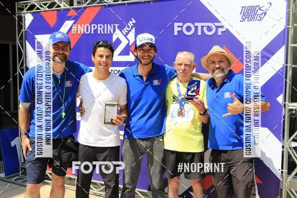 Buy your photos at this event RUN21k - Meia de Alphaville 2019 on Fotop