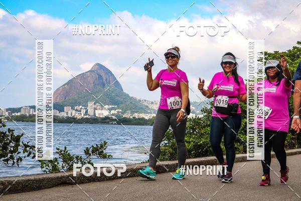 Compre suas fotos do eventoCORRIDA DAS PODEROSAS 2019 on Fotop
