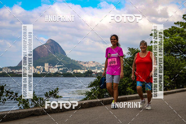 Buy your photos at this event CORRIDA DAS PODEROSAS 2019 on Fotop