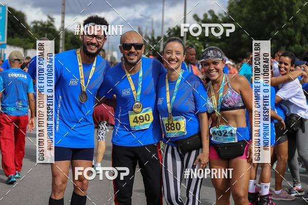 Compre suas fotos do eventoCIRCUITO SESC DE CORRIDAS 2019 - ETAPA FEIRA DE SANTANA on Fotop