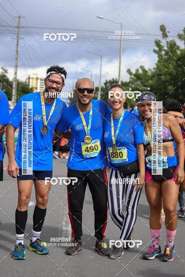 Buy your photos at this event CIRCUITO SESC DE CORRIDAS 2019 - ETAPA FEIRA DE SANTANA on Fotop