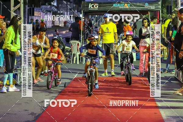 Buy your photos at this event Desafio Aquática | Baiano de Duathlon on Fotop