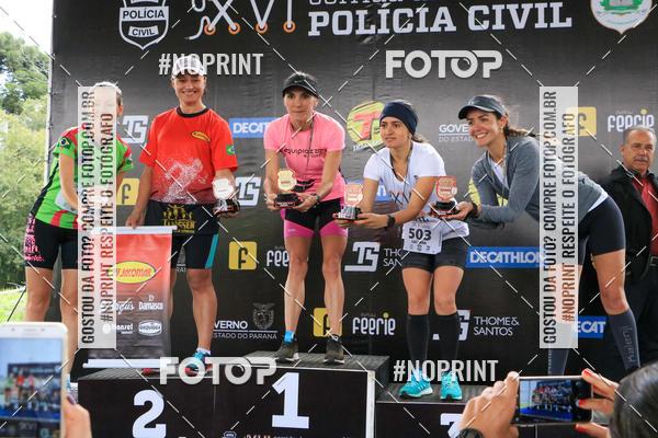 Buy your photos at this event XVI Corrida da Polícia Civil on Fotop
