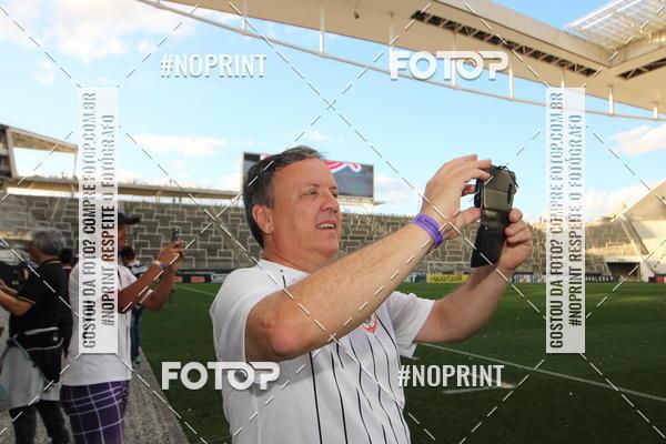 Compre suas fotos do eventoTour Casa do Povo - 07/08   on Fotop